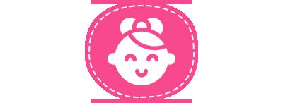 Servizio Baby Sitter