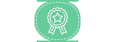 Asili Nido Pollicino - Certificazione UNI EN ISO 9001:2015