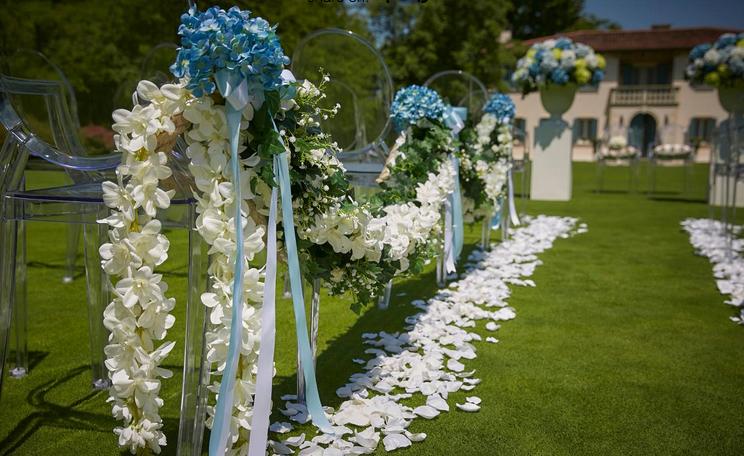 sandrabalducci fiori artificiali serra piante