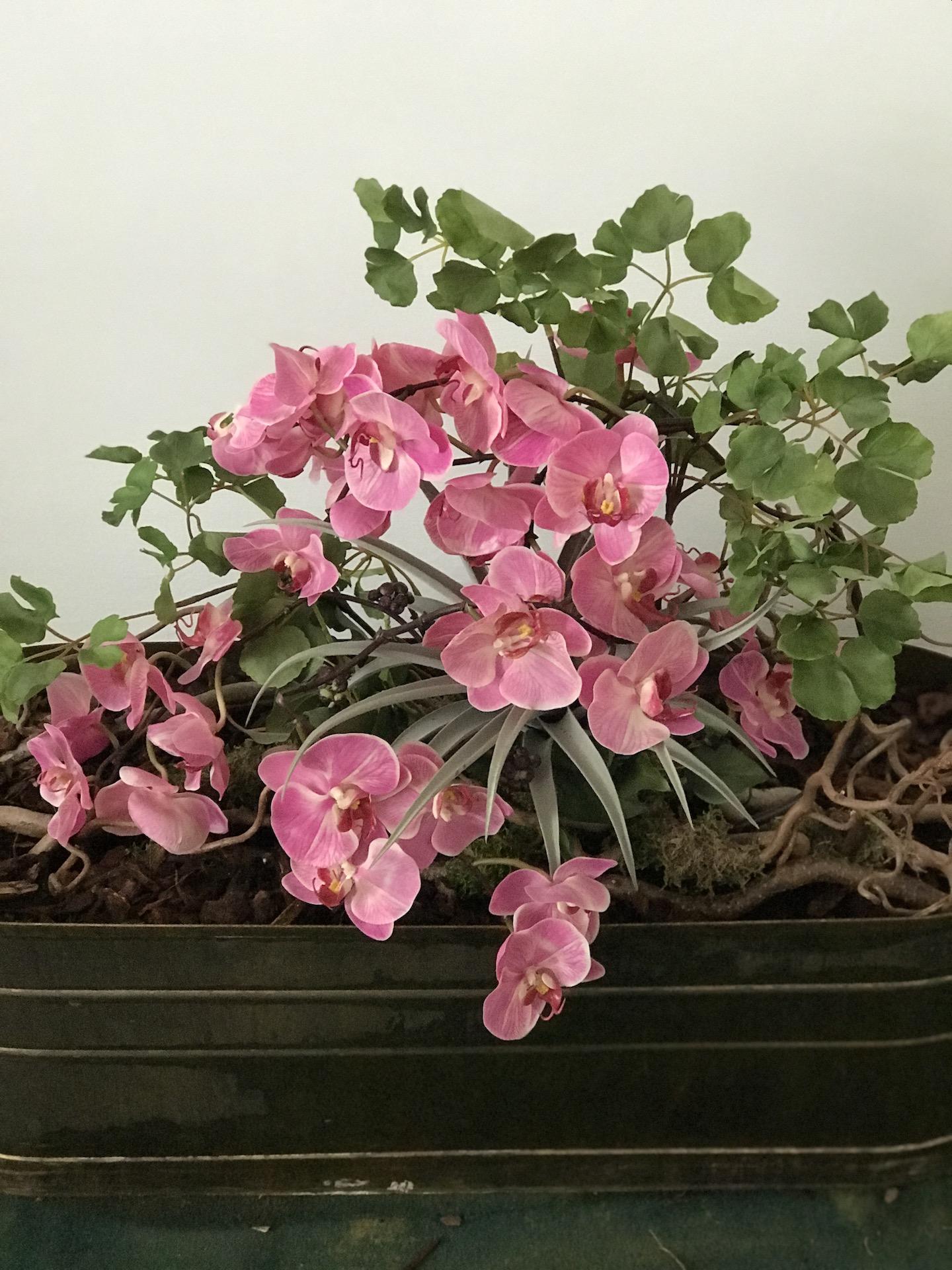 Orchidea_artificiale_Deco_fleurs