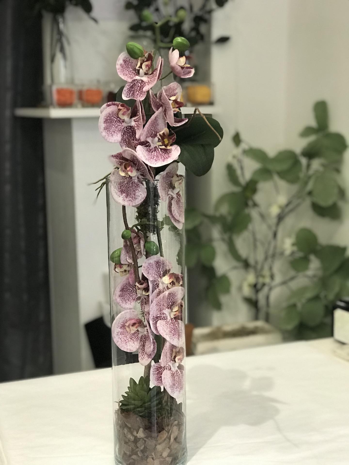Orchidea_cilindro_deco_fleurs