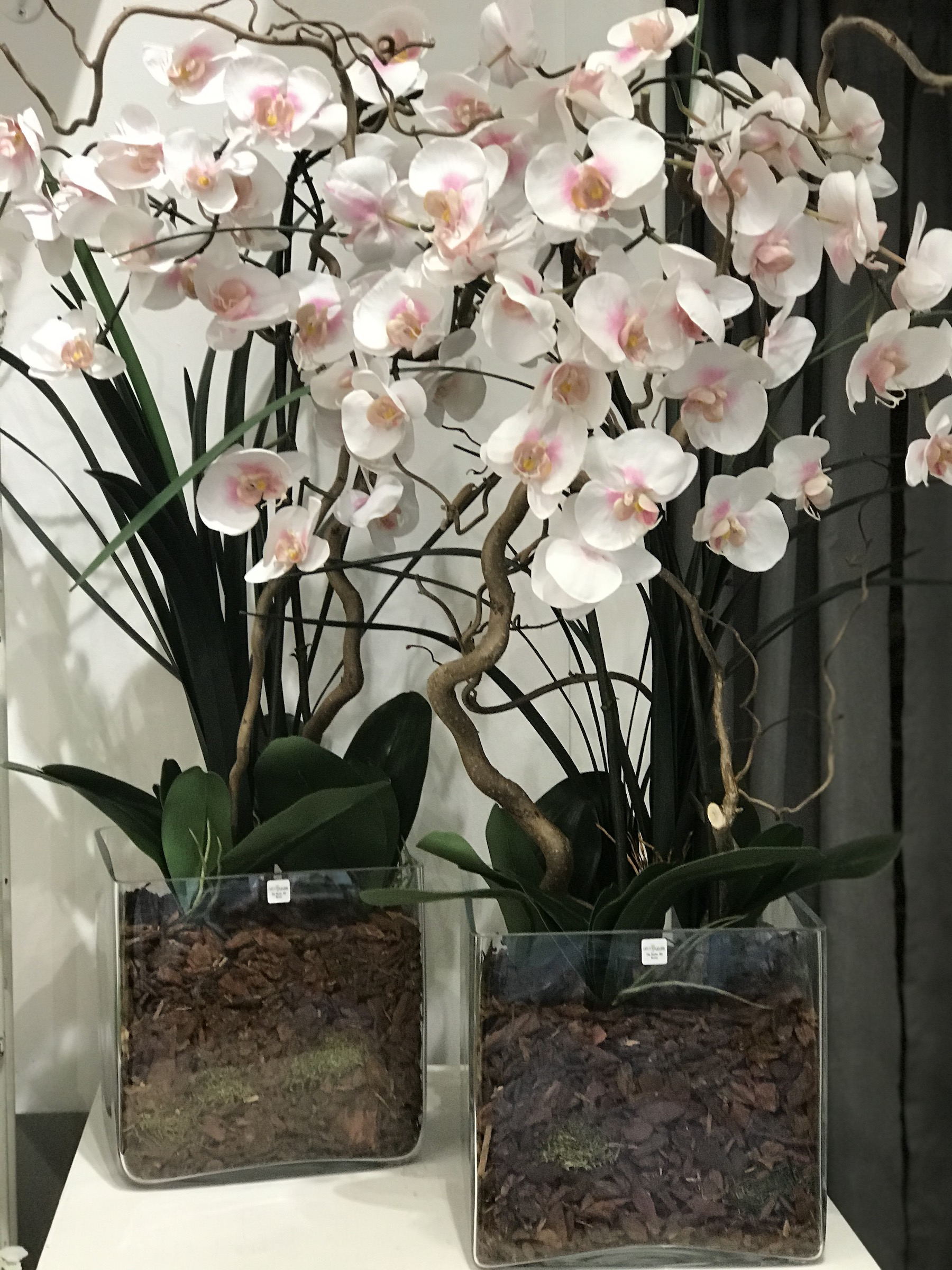 Orchidee_rosa_real_touch_deco_fleurs
