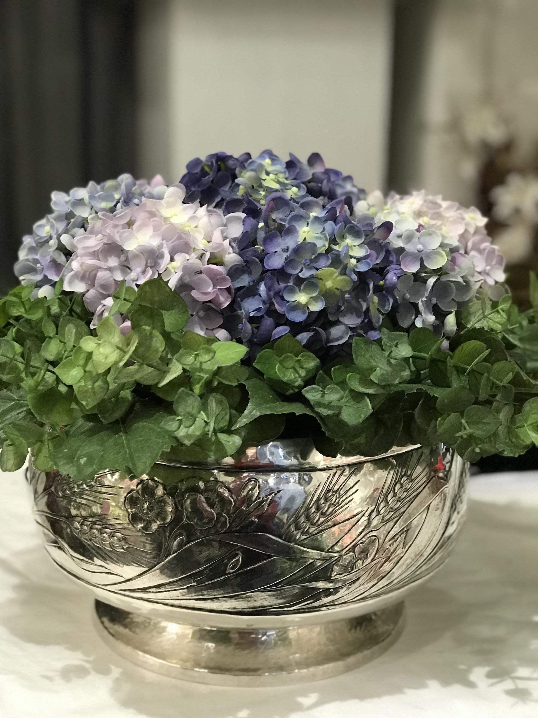 ortensie_artificiali_deco_fleurs