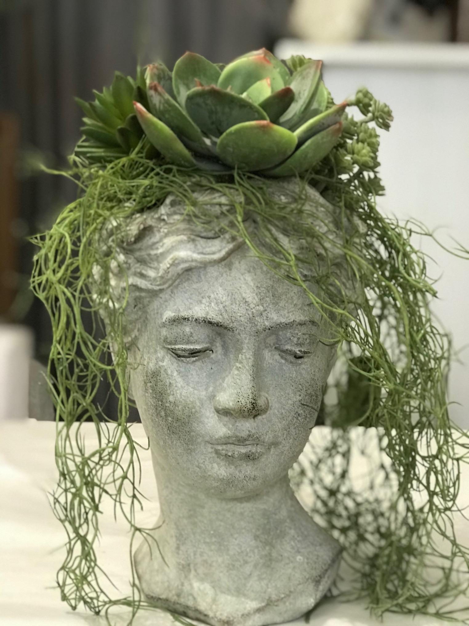 piante_artificiali_finte_deco_fleurs