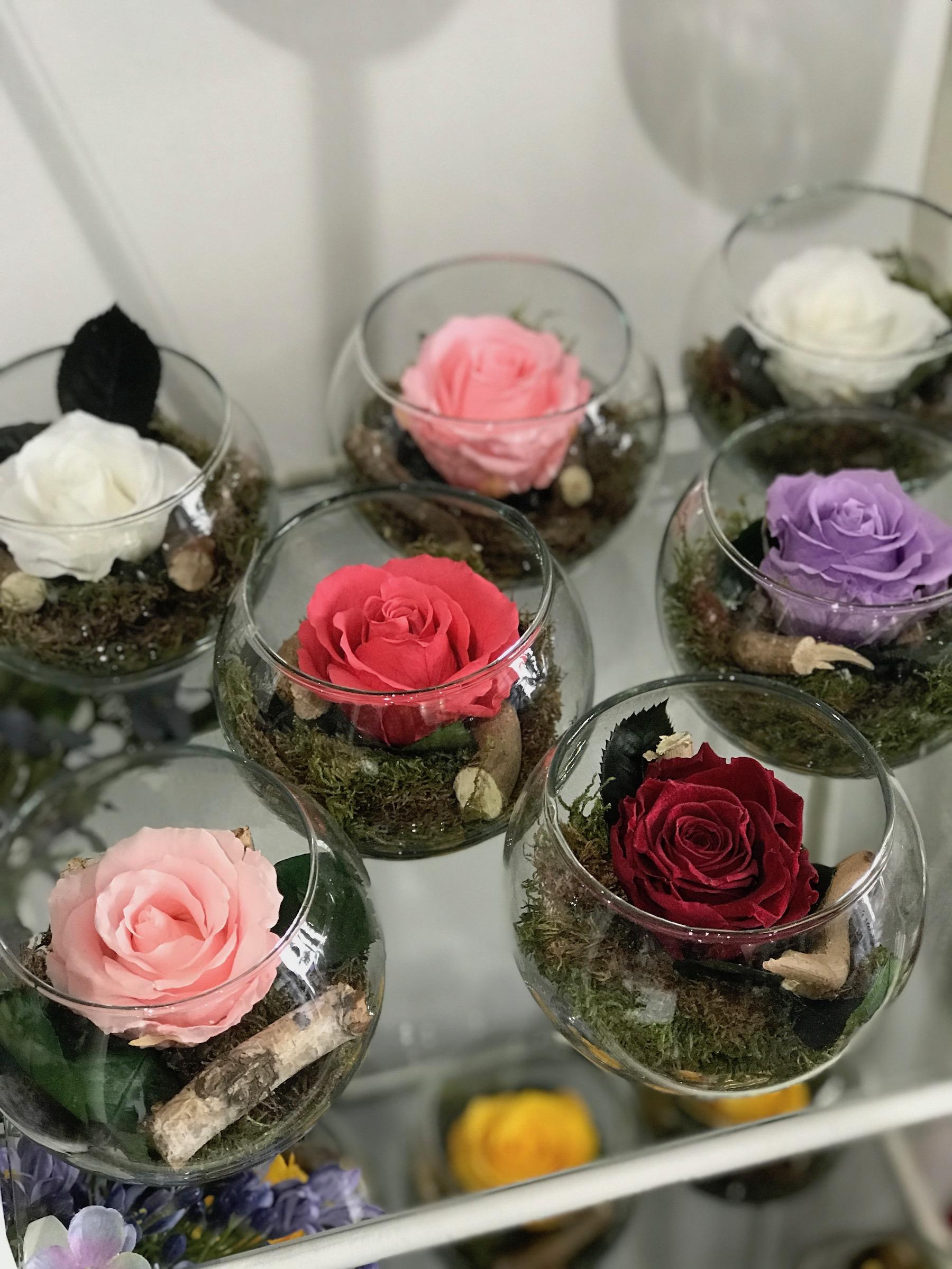 rose_stabilizzate-Deco_fleurs