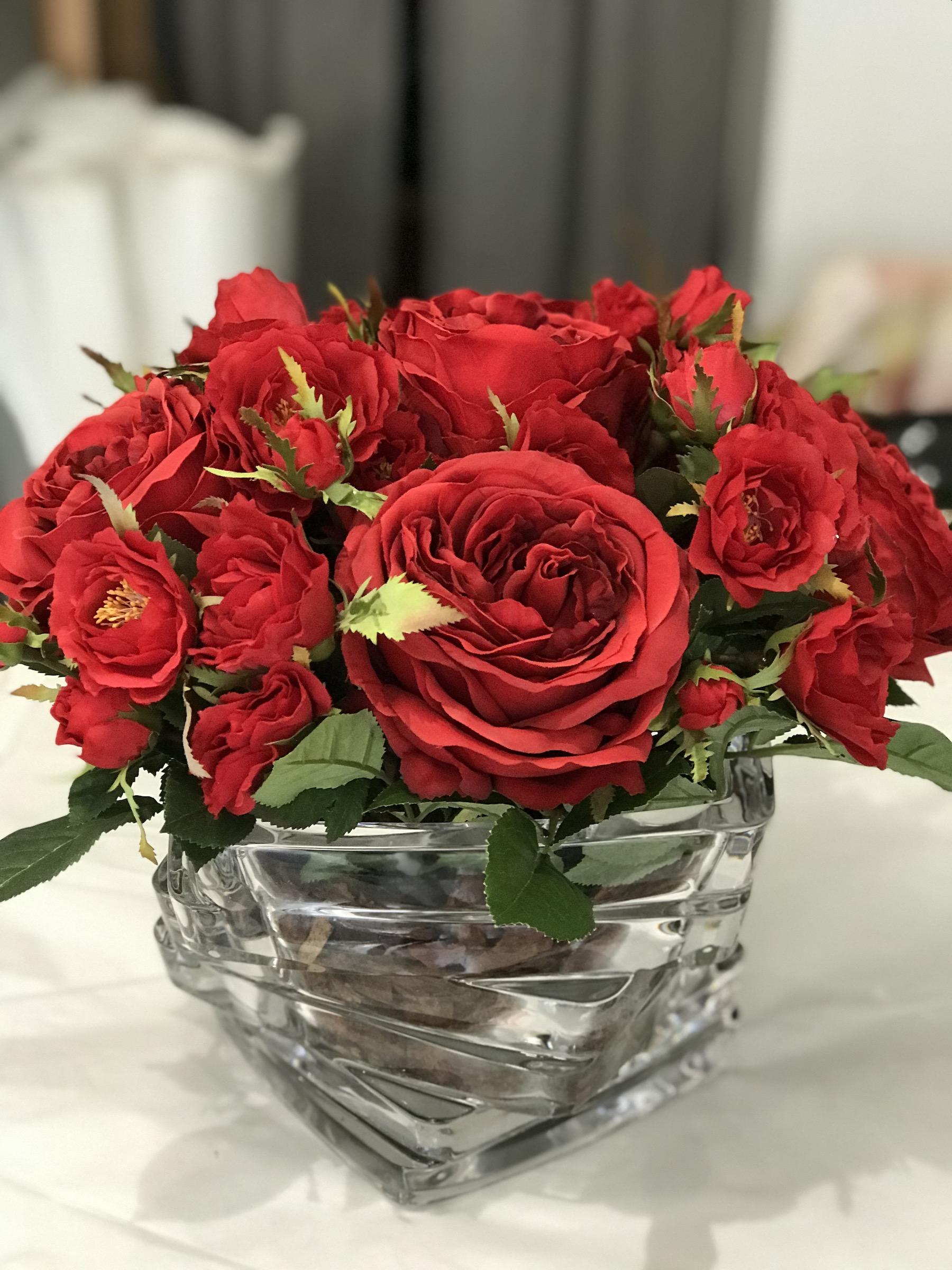 rose_artificiali_deco_fleurs