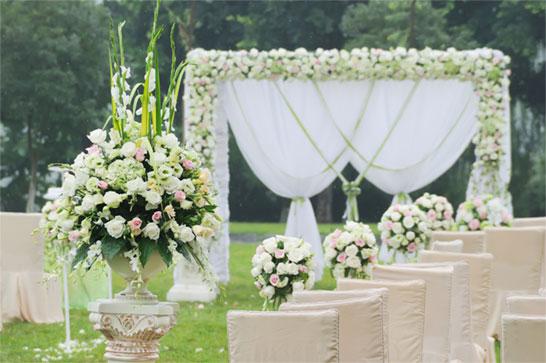 Sandra Balducci matrimonio cerimonia civile