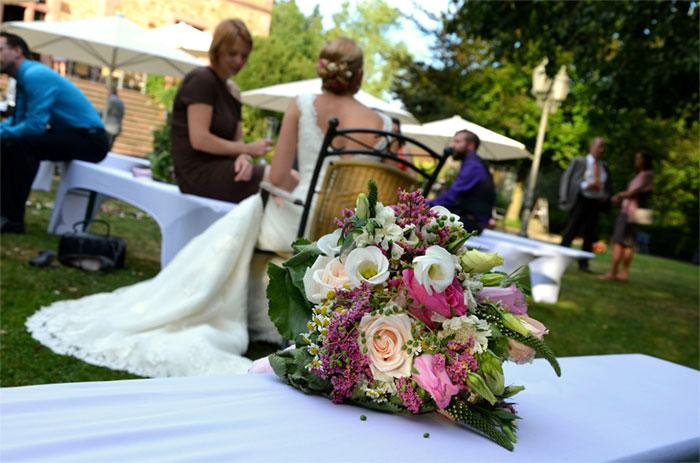 Sandra-Balducci-matrimonio-bridal-bouquet