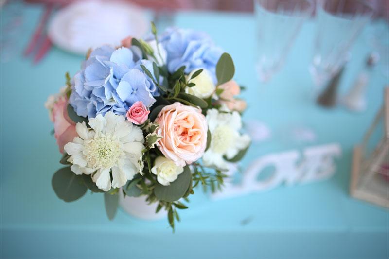 Sandra-Balducci-matrimonio-ortensia-lilla-wedding