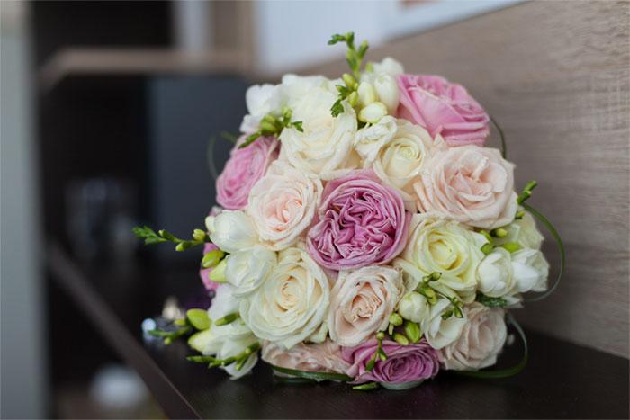 Sandra-Balducci-bouquet-matrimonio