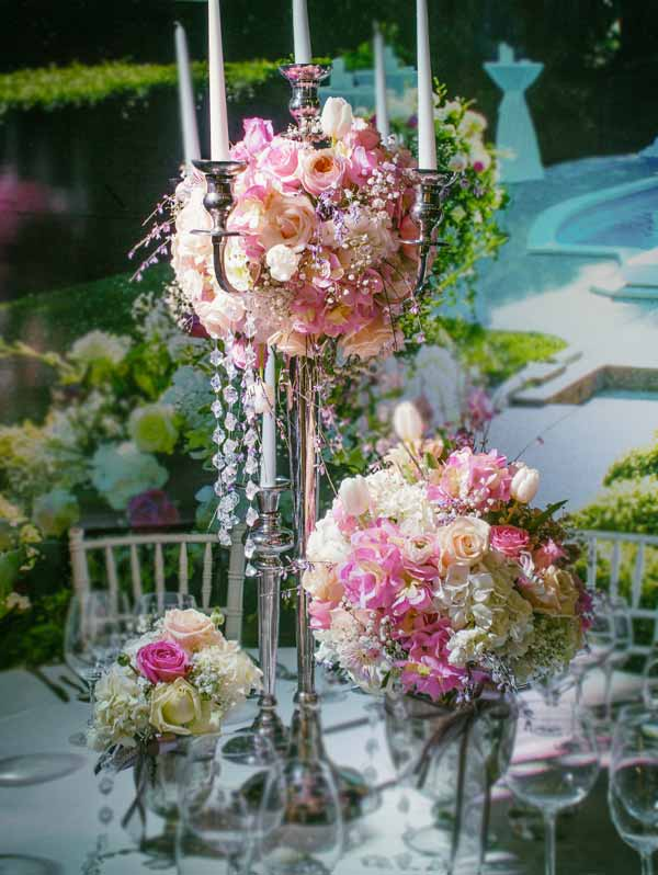 Sandra-Balducci-matrimonio-candelabro-centro-tavola