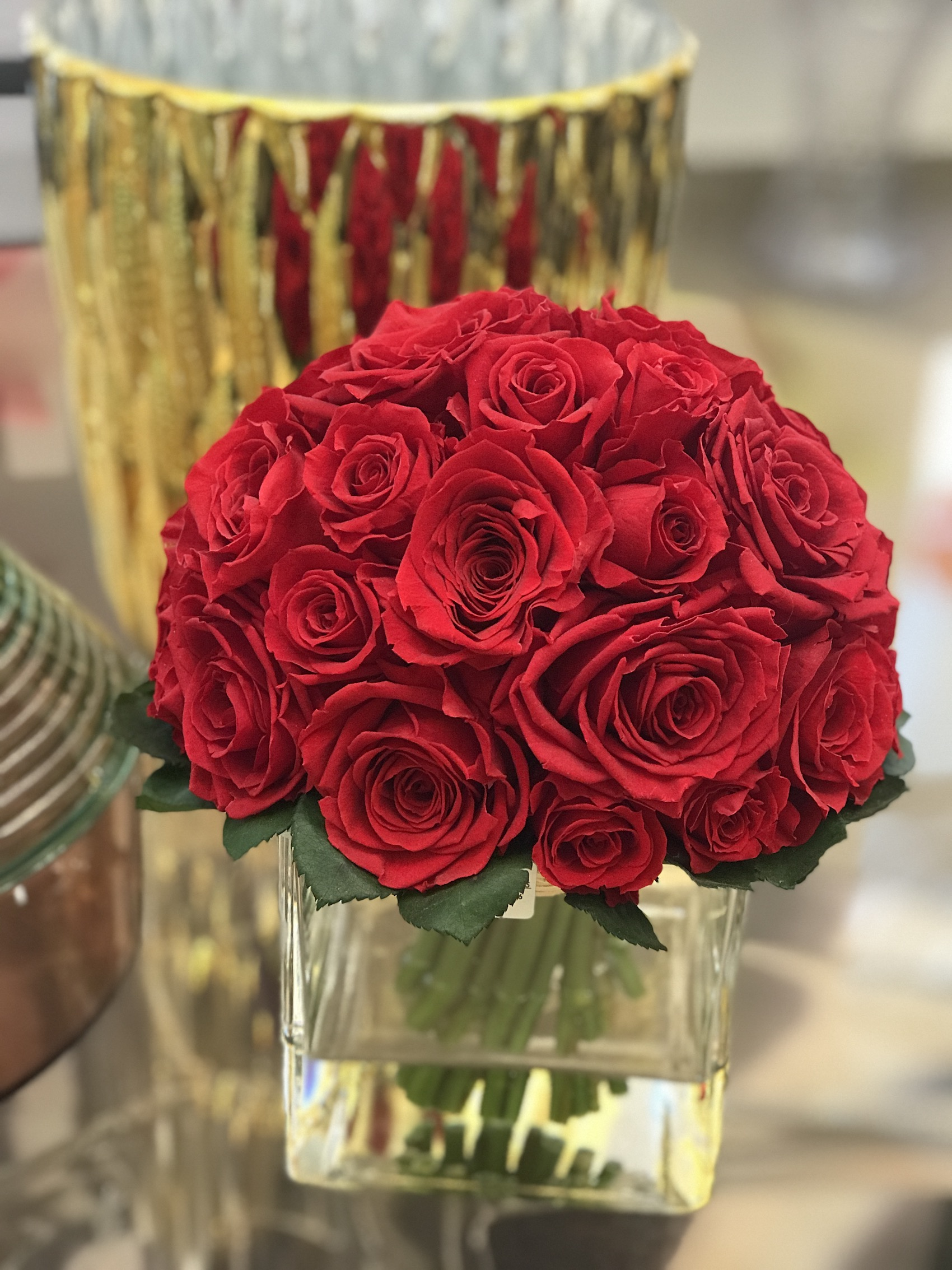 Peonia_dalia_deco_fleurs