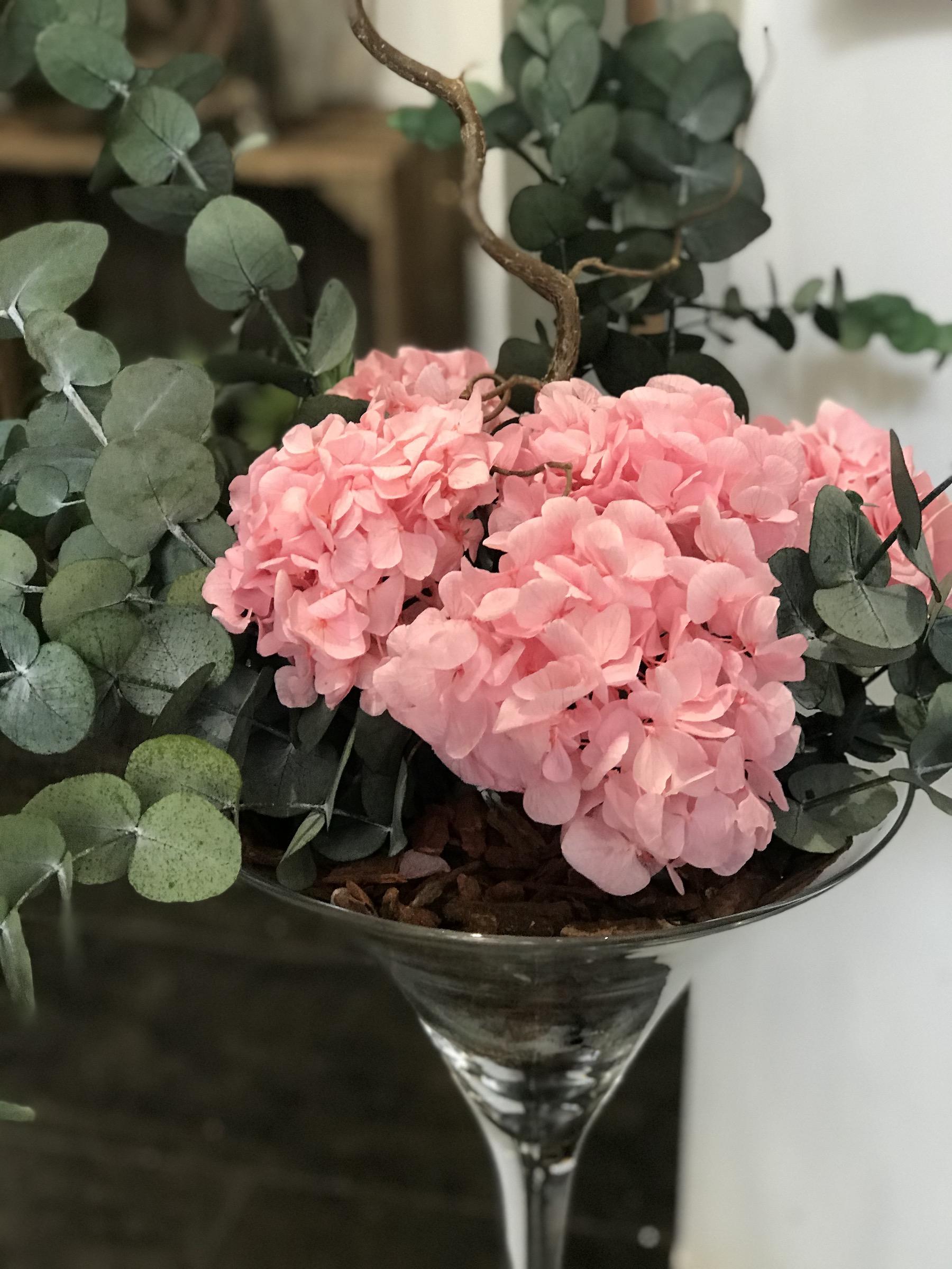 ortensie_stabilizzate_deco_fleurs