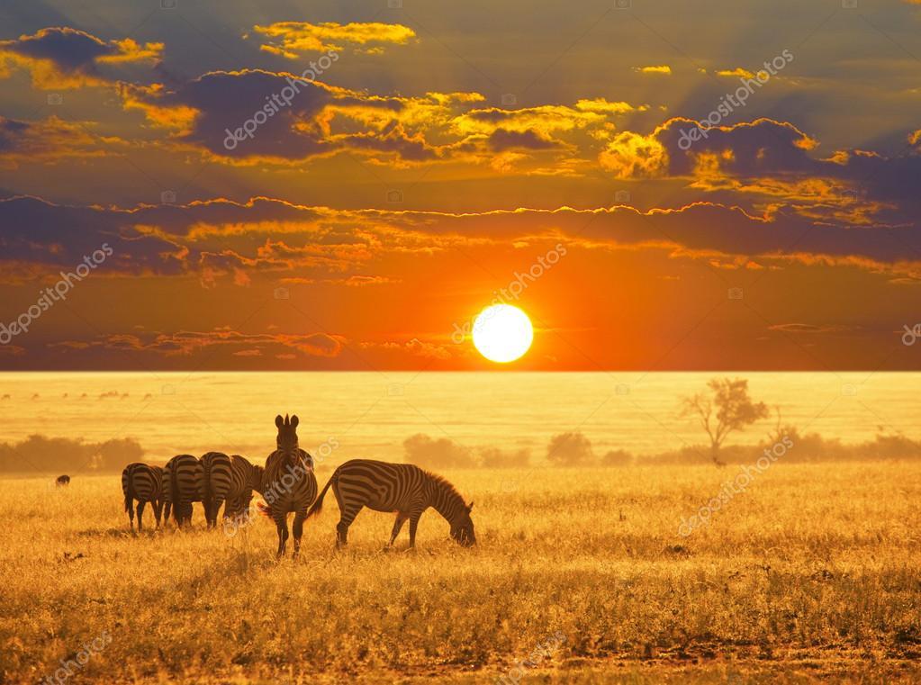 KENYA e il Mal d'Africa