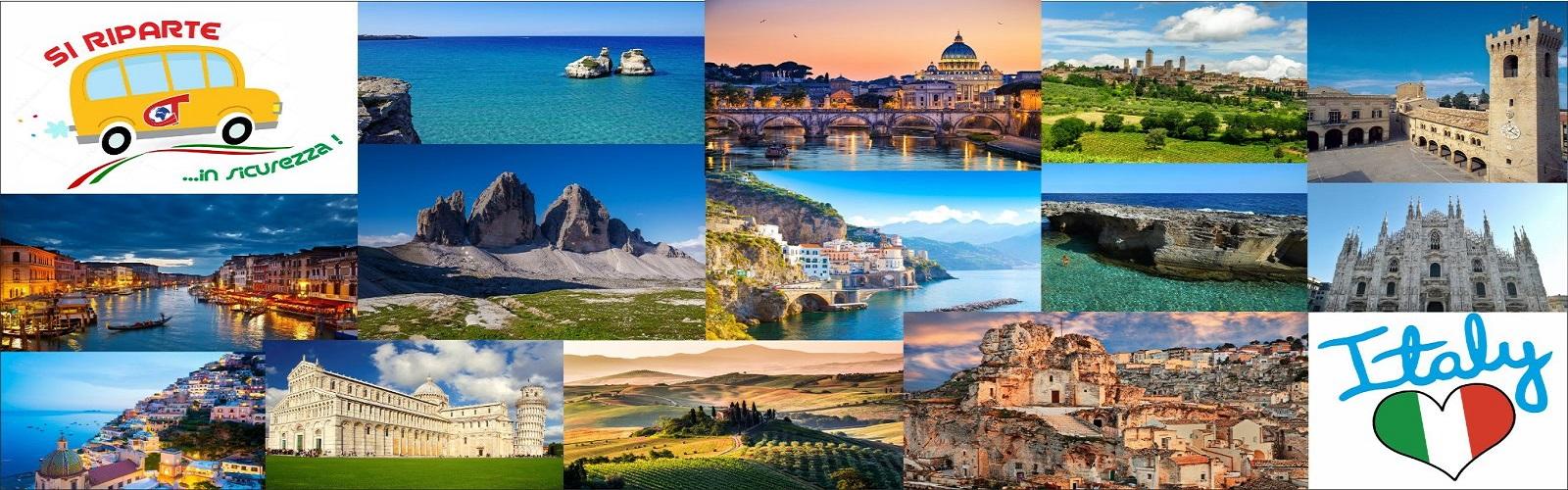 Ceccarelli Travel