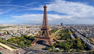 BEFANA PROMOZIONALE A PARIGI