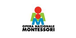 Opera Nazionale Montessori - Nido d'Infanzia Montessori La Magnolia