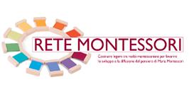 Rete Montessori - Nido d'Infanzia Montessori La Magnolia