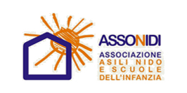 Associazione Assonidi