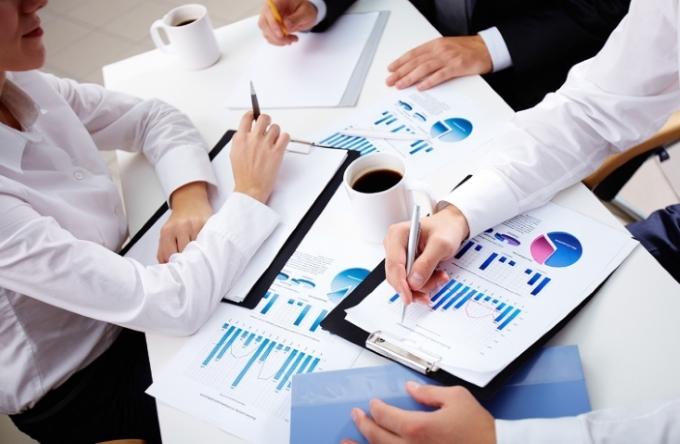 Migliore efficienza ed efficacia nel sollecitare i pagamenti insoluti
