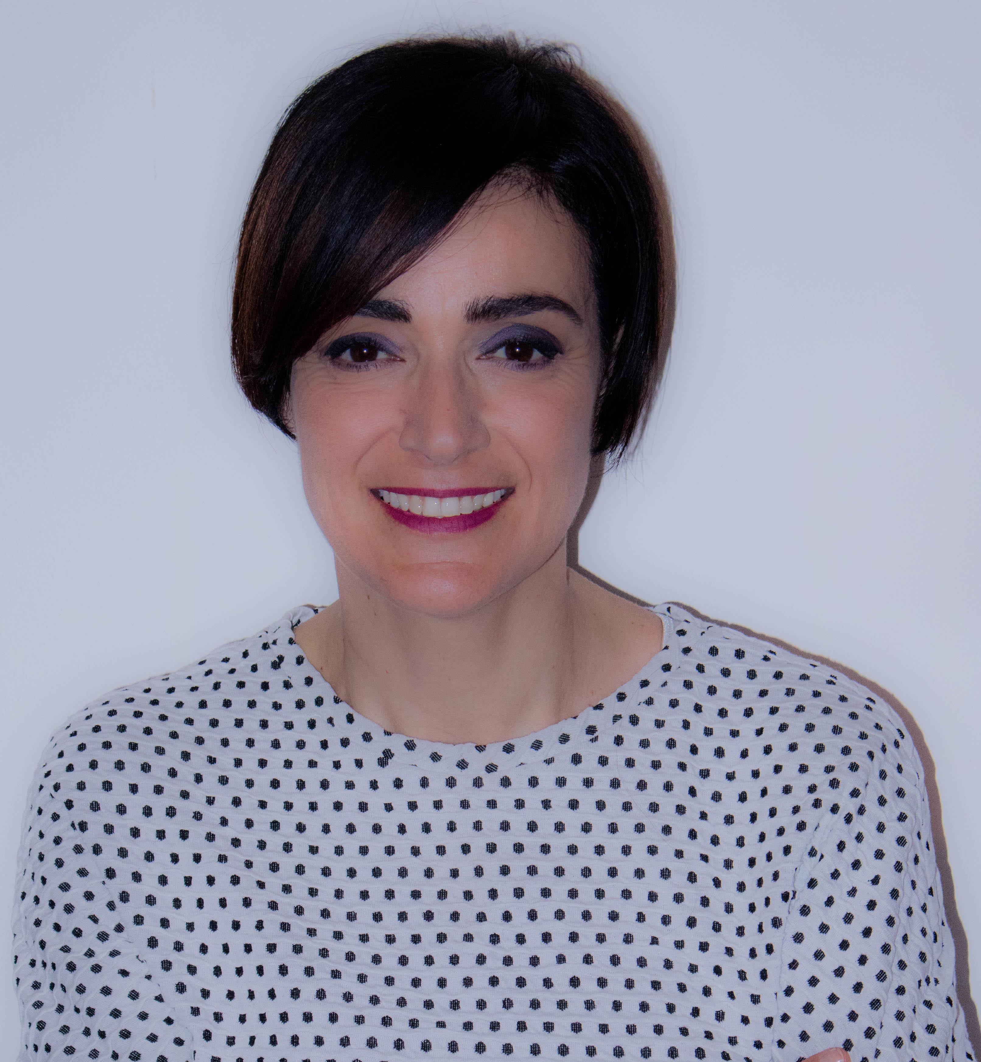 cristina Cadamuro esperto sistemi gestione ambiente e sicurezza