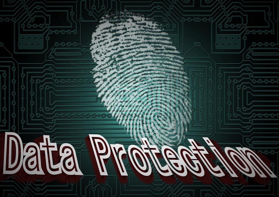 Regolamento Europeo nuova norma protezione Dati Personali