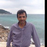 L'E book di Paolo Scavino