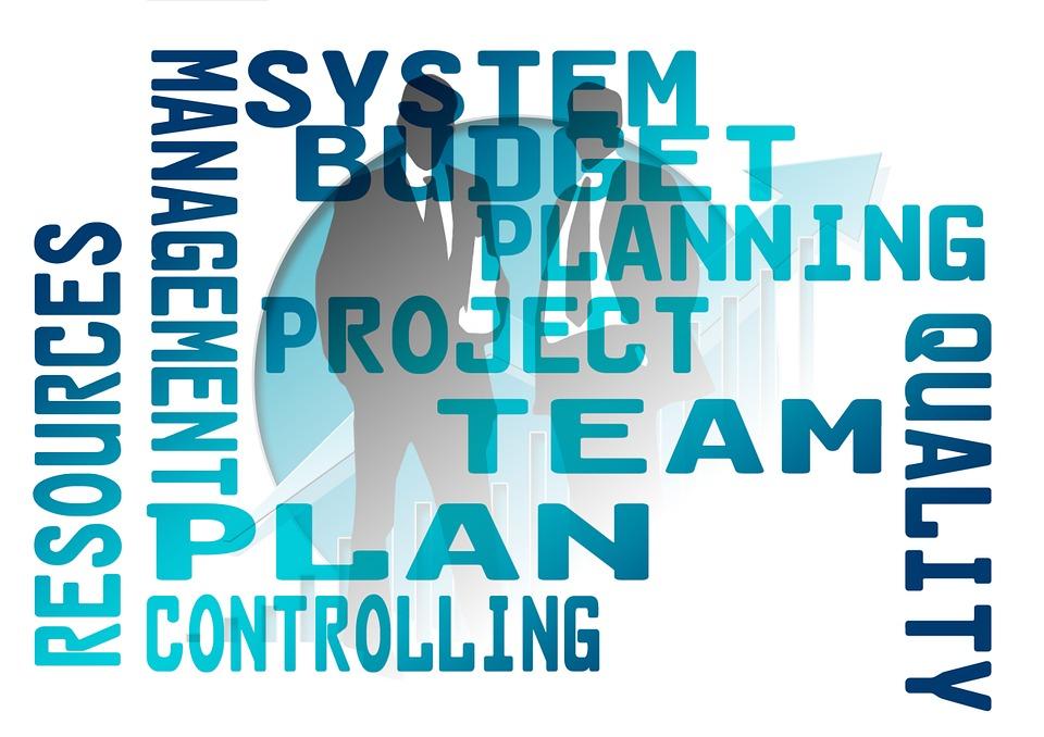 """Corso on line """"Le novità sugli audit di sistemi di gestione – UNI EN ISO 19011:2012?"""