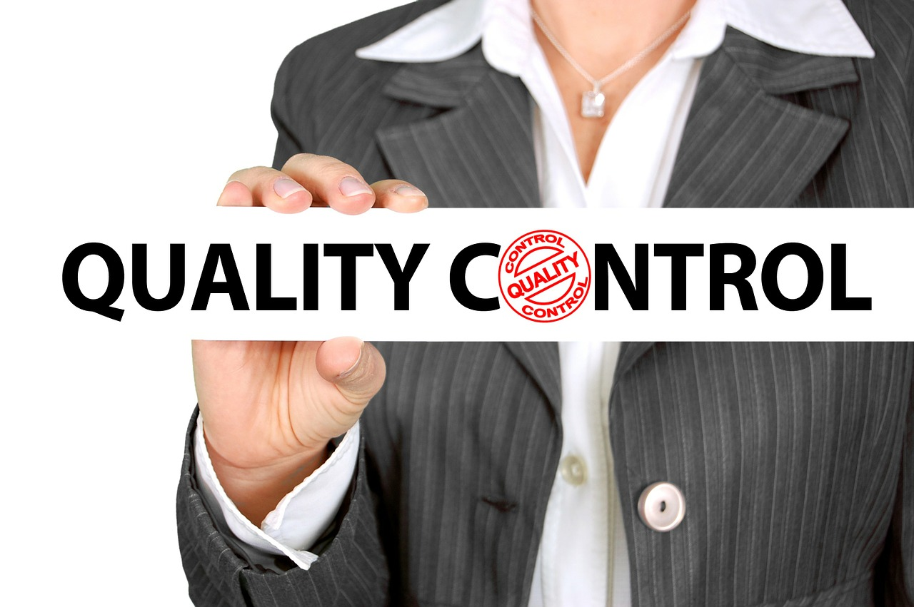 Revisione standard sistemi di gestione