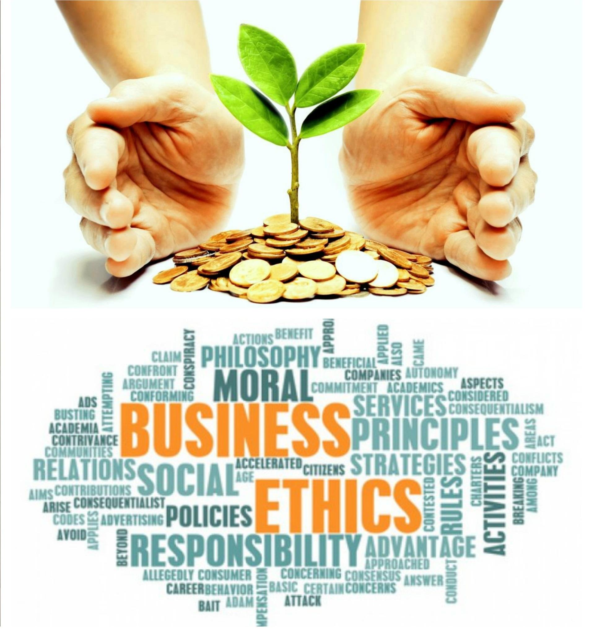 SA8000:2014 l'etica nell'impresa