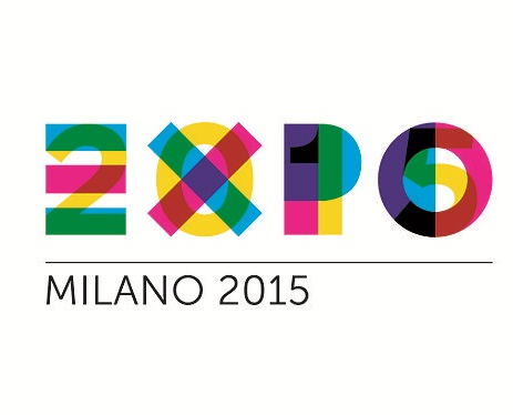 La gestione del rischio a Expo 2015