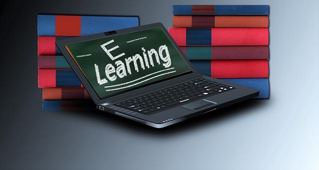 "Webinar ""La nuova norma UNI EN ISO 19011:2012"