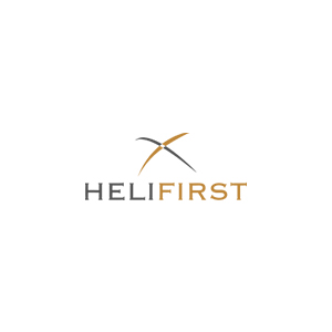 HELIFIRST