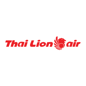 THE LION AIR