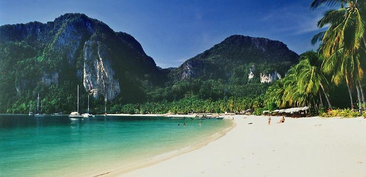 ESOTICA THAILANDIA