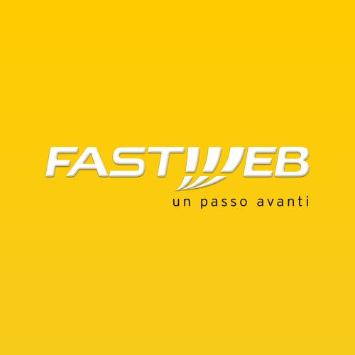 01.03.2015 Primus Telecomunicazioni annuncia l'accordo di Partnership con Fastweb S.p.A.