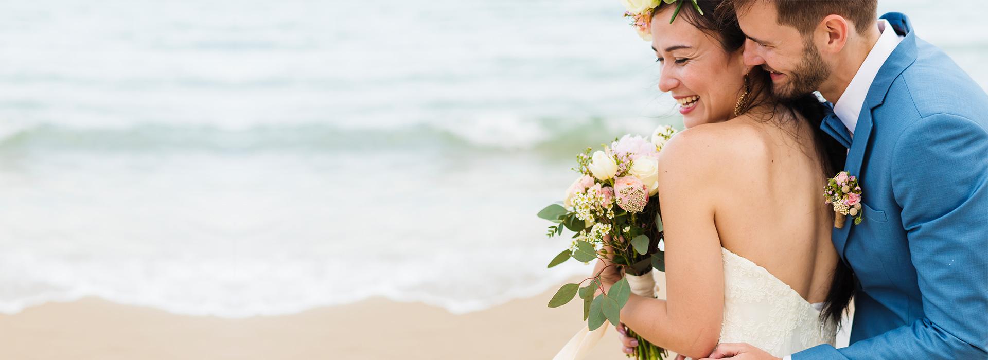 La Mirage - Viaggi di nozze
