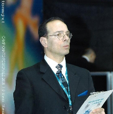 Piero Sfragano