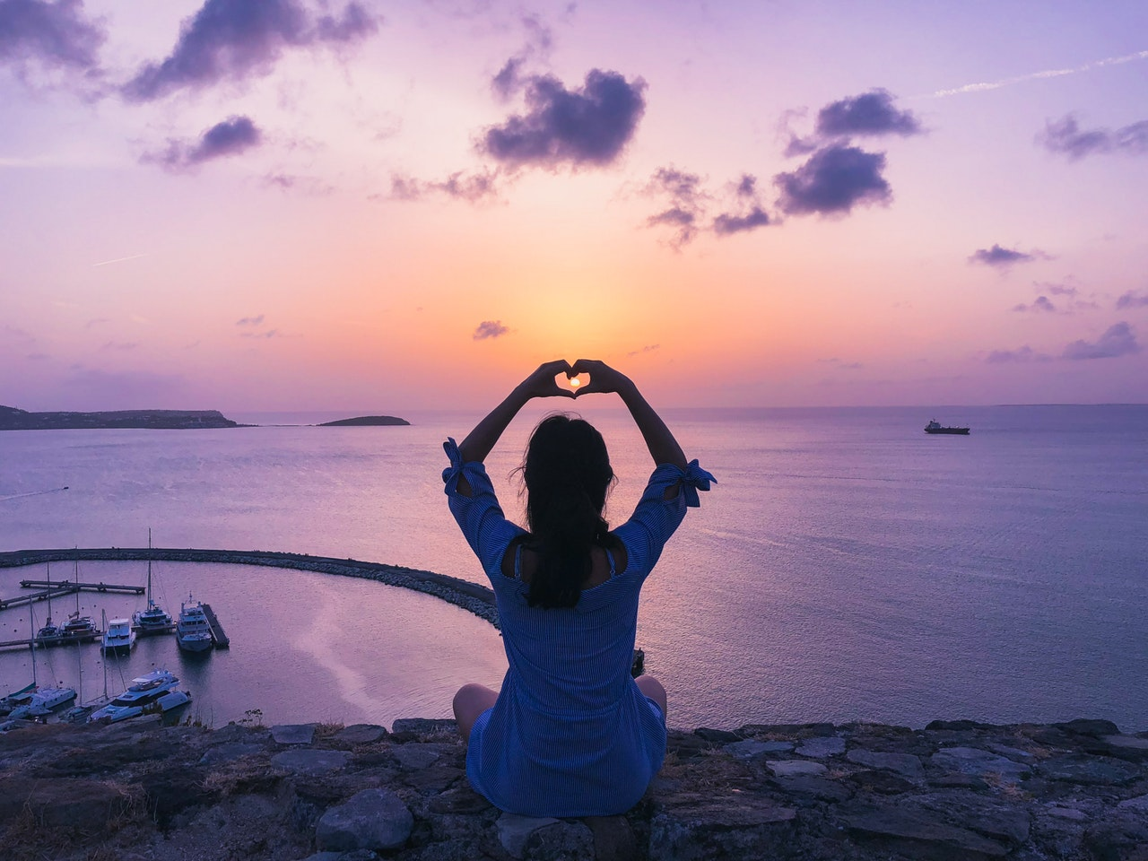 Vacanze in Grecia: ecco le isole greche gay friendly più belle