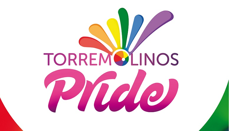 Rainbow Travel - Gay Pride 2019 a Torremolinos