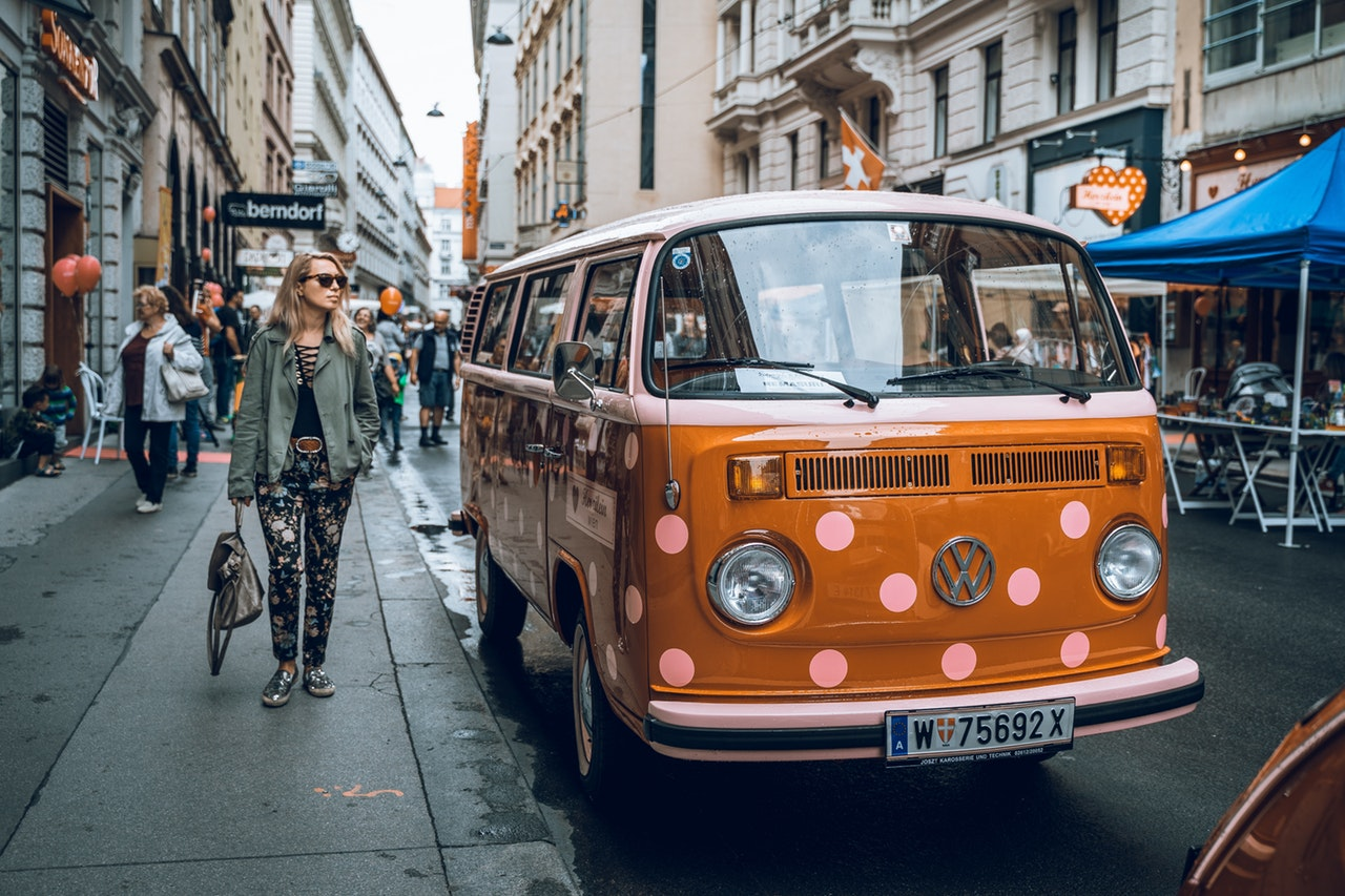 Vienna gay-friendly: cinque nuovi motivi per visitarla adesso