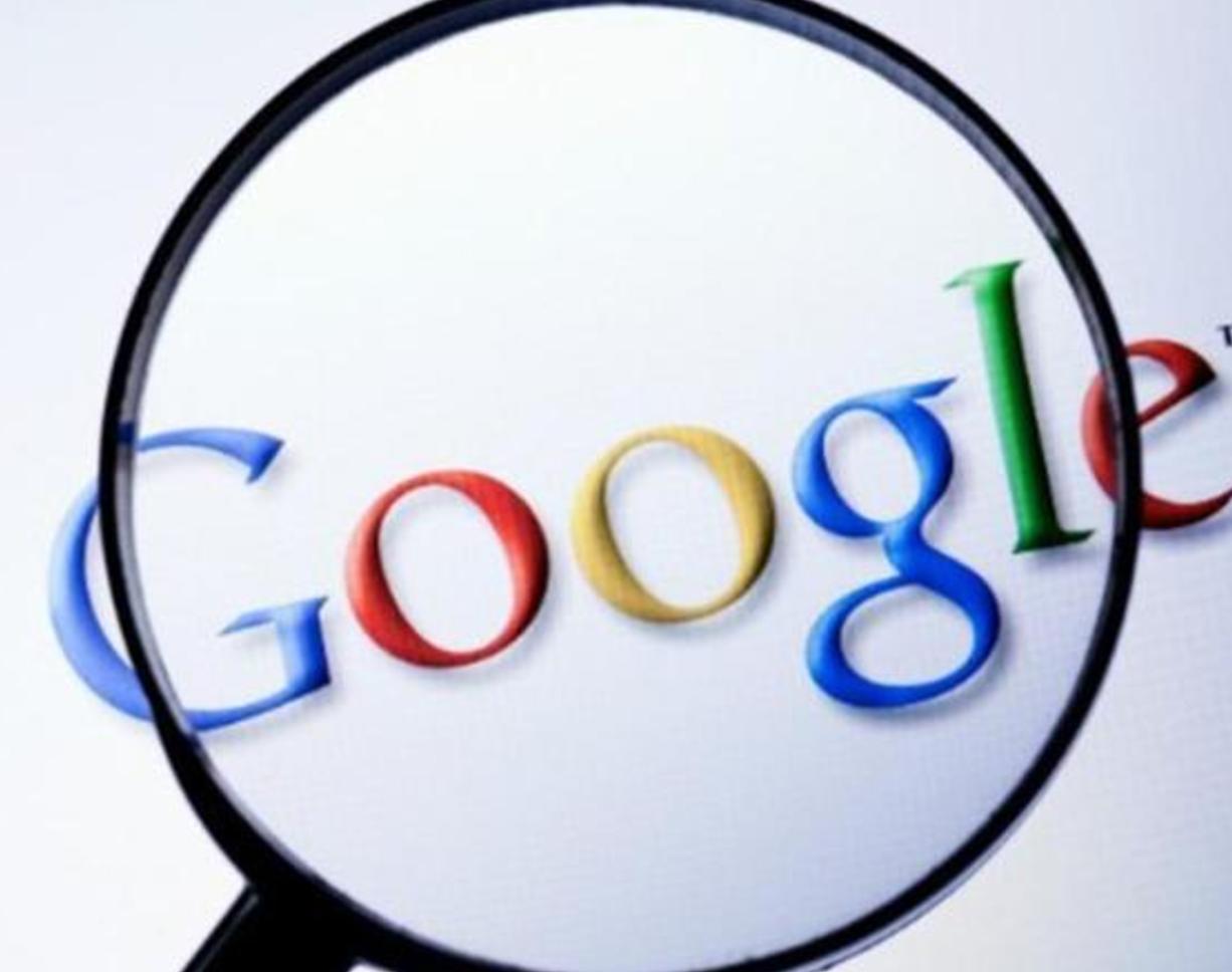 Trucchi per le ricerche su Google