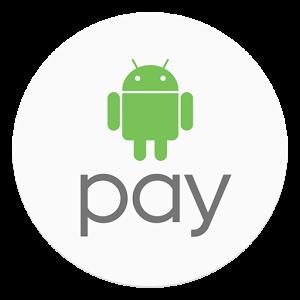 Android Pay sbarca in Europa, in arrivo nel Regno Unito