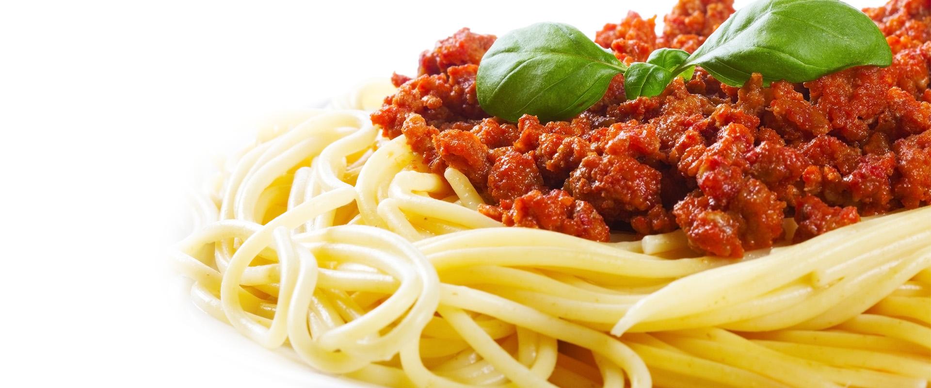 SAPORI DI MONTAGNA - Tomato and Meat Sauces