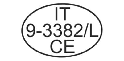 SAPORI DI MONTAGNA - Certifications