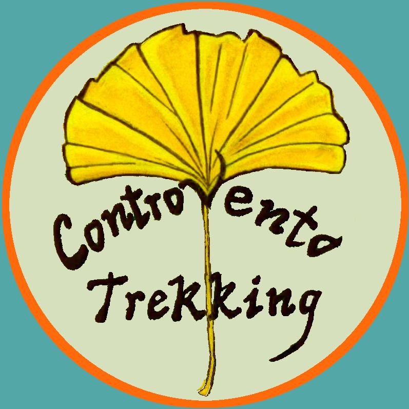 Serate online: due seminari per voi. Leggende e riti contadini delle 4 stagioni e curiosità e abitudini del Cervo