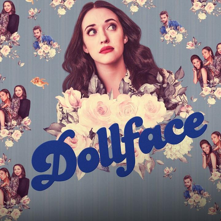 """""""Dollface"""" –Recensione in Anteprima Episodio 1. Disponibile su Disney + dal 5 Marzo 2021"""
