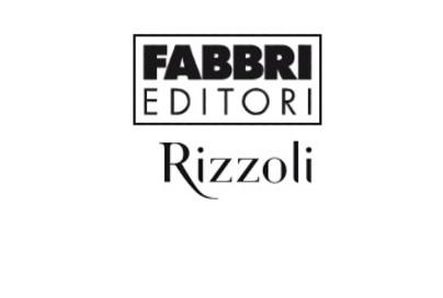 Rizzoli - MAC. FONDAZIONE GINO MACALUSO PER L'AUTO STORICA