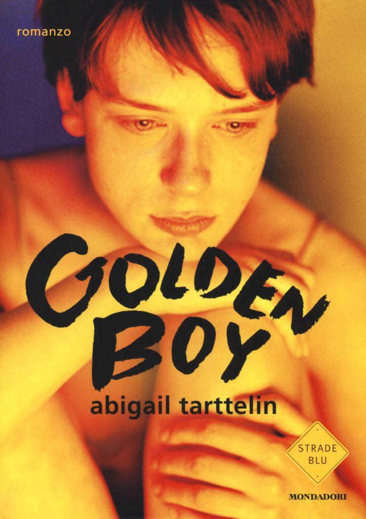 Golden Boy di Abigail Tarttelin. Recensione
