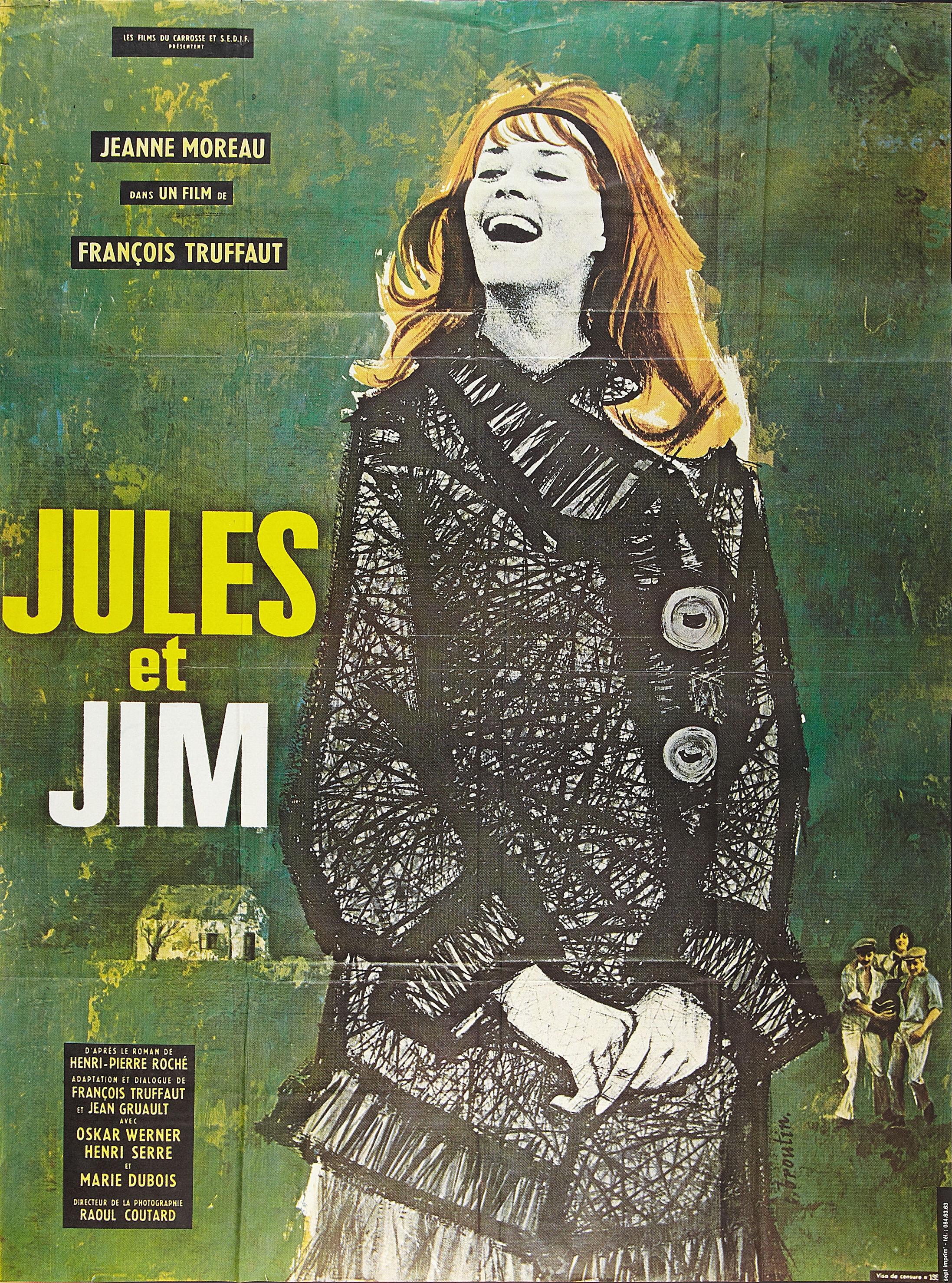 Little Story Telling – 24 gennaio 1962: Le tourbillon de la vie!